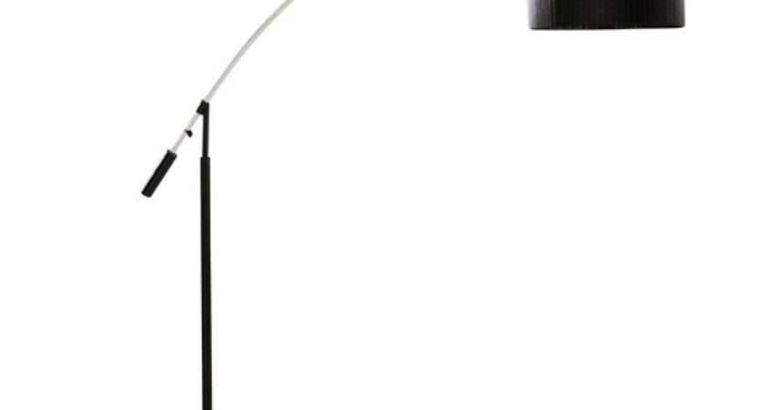 Floor Lamps Home Decoration Club