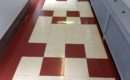 Floor Tiles Wall Like Meanwhile