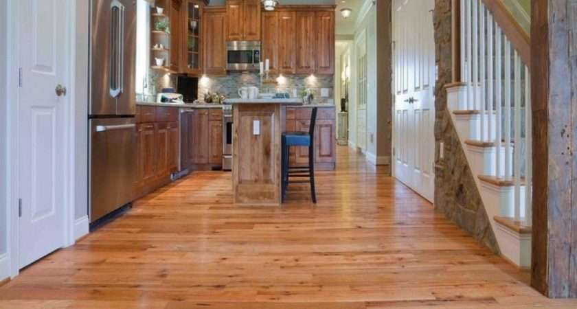 Flooring Best Design Inexpensive Ideas