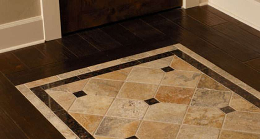 Flooring Installers Atlanta Carpet Tile Laminate
