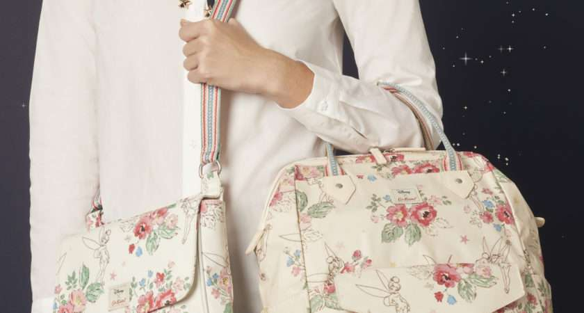 Fly Off Never Land Peter Pan Cath Kidston