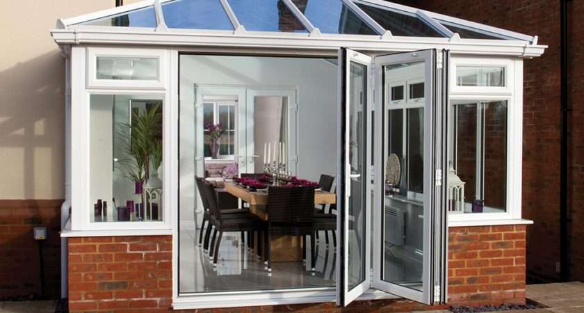 Fold Doors Epsom Surrey Folding Coulsdon