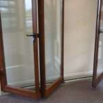 Fold Doors Firth Ltd