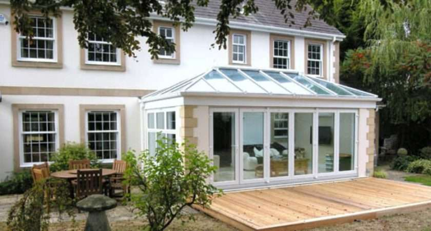 Fold Doors Nottingham Vivaldi Construction