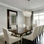 Formal Dining Room Ideas Design Photos Designing Idea