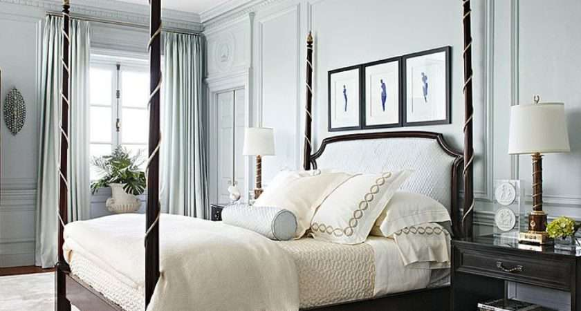 Four Poster Beds New Designs Ideas Feifan Furniture