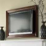 Frame Ideas Your Blend Home