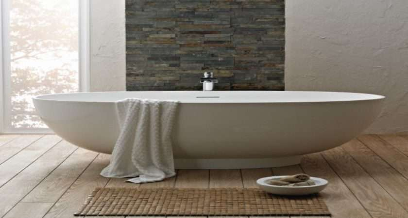 Freestanding Baths Shower Discount Bathtubs