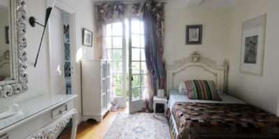 French Bedroom Design Ideas Home Decoration Live
