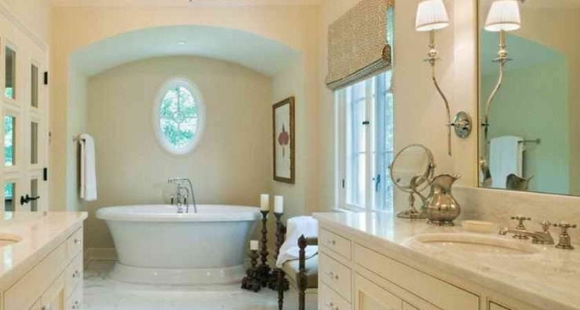 French Country Bathroom Accessories Bath
