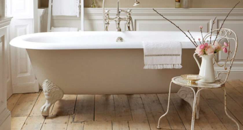 French Country Bathroom Ideas Provence Style Design