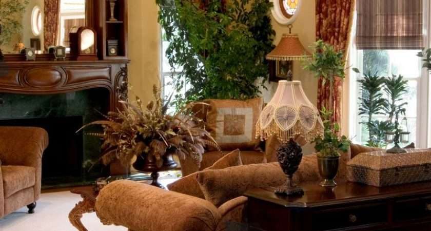 French Country Decor Living Room Home Decorating Excellence