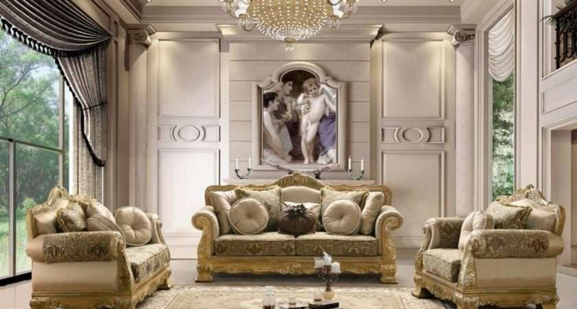 French Country Living Room Designs Ideas