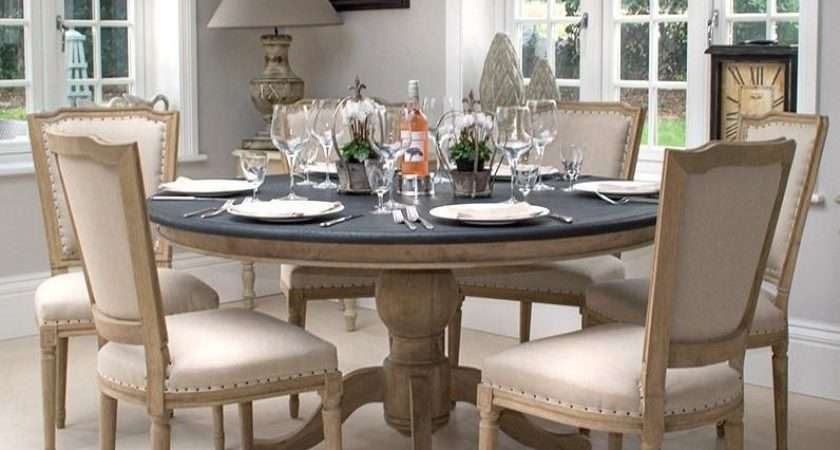French Style Dining Chairs Residence Interiors