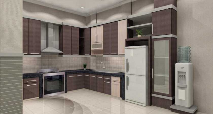 Fresh Design Own Kitchen Layout Inside