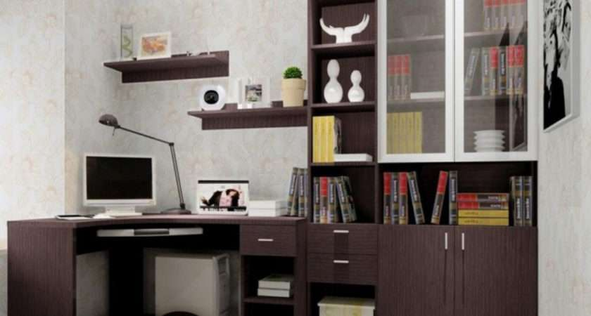 Fresh Study Furniture Ideas Classy Idea