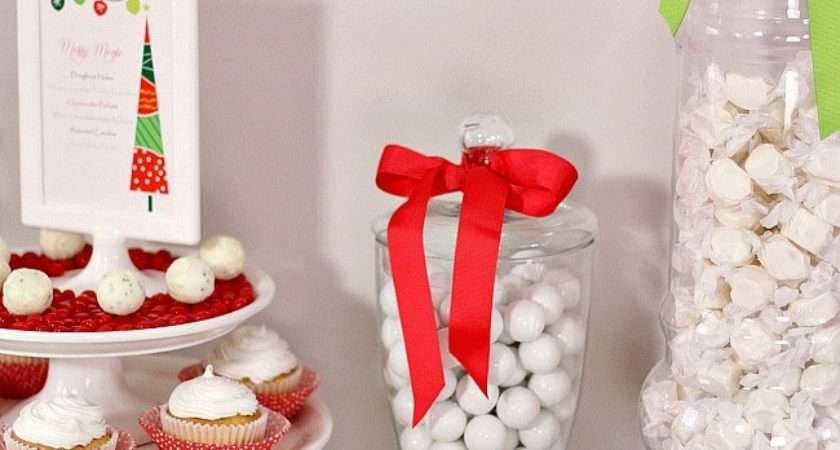 Friendly Christmas Party Ideas Celebrations Home