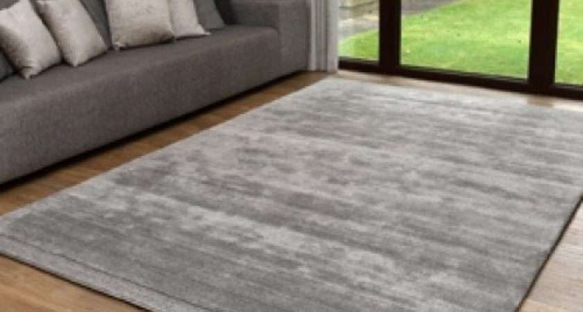 Frith Rugs High Quality Next Day Delivery