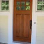 Front Doors Cool Cottage Style Door Country