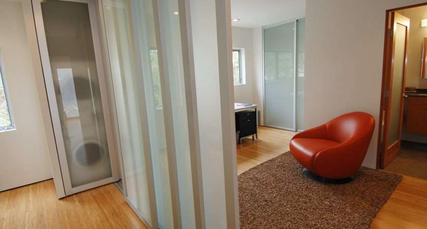 Frosted Glass Room Dividers Perfect Halumm