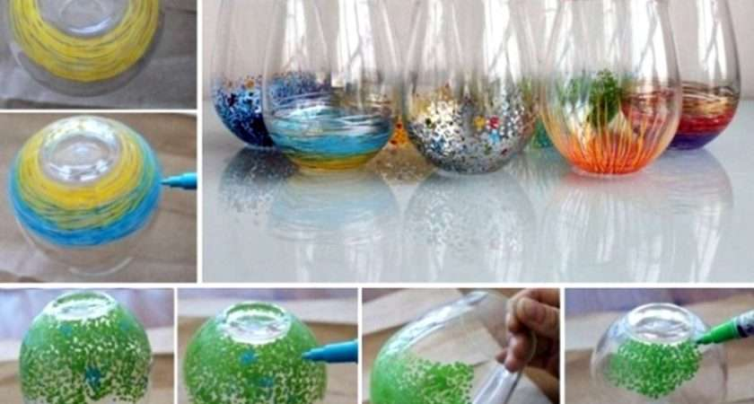 Fun Crafts Adults Home Craftshady
