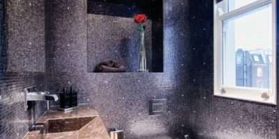 Funky Bathrooms Home Design Ideas Remodel Decor