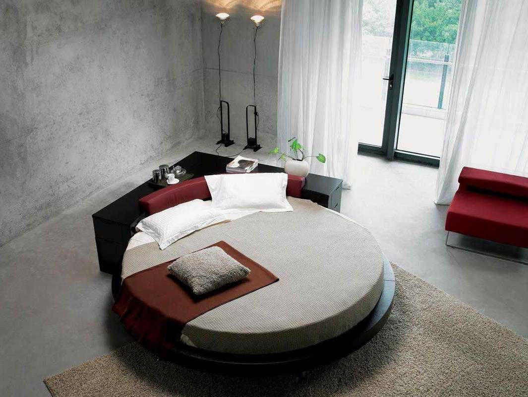 Funky Bedroom Designs Master Decorating Ideas Home Decor
