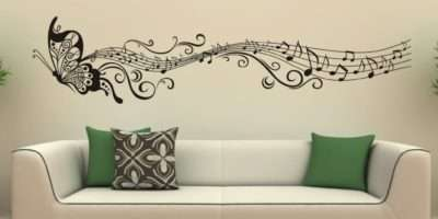 Funky Diy Wall Ideas Simplest Technique Concepts