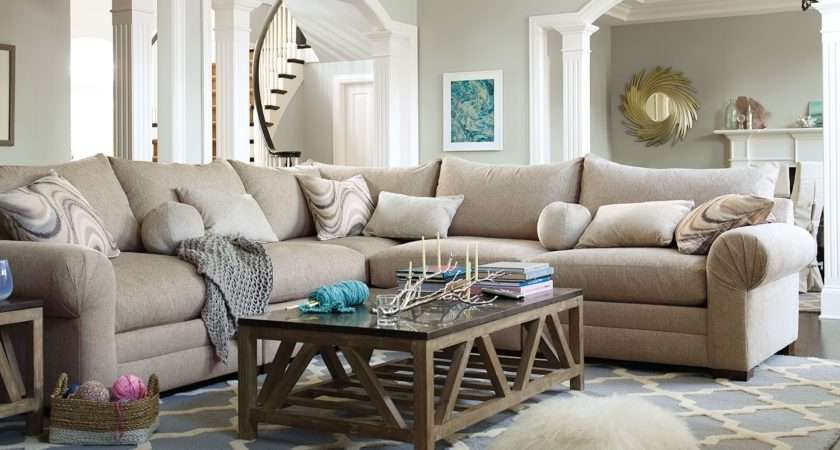 Furniture Cheap Sectional Couch Design Square Table