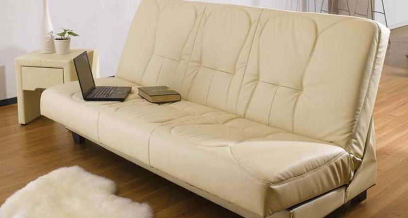 Furniture Choose Best Sofa Beds Your Home