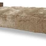 Furniture Collections Mimi London Sheepskin