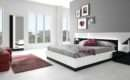 Furniture Contemporary Bedroom Sets Modern Designer