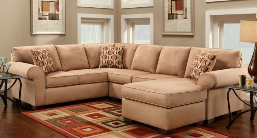 Furniture Cool Sectional Couch Design Rugs