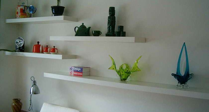 Furniture Floating Shelves Ikea Living Room