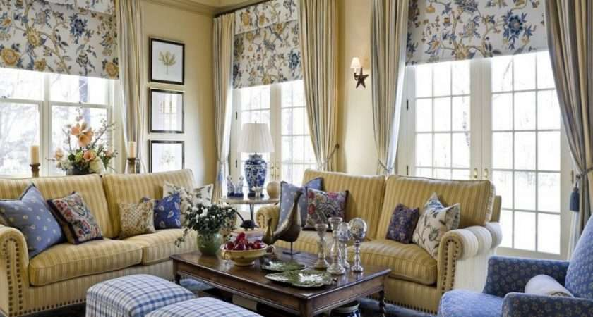 Furniture Pick Your Lovely Broyhill Couch Design
