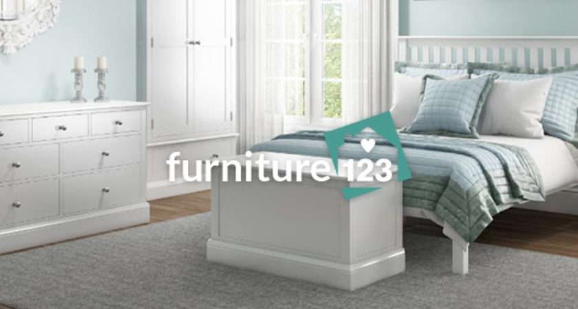 Furniture Promo Codes Netvouchercodes