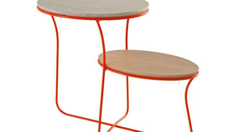 Furniture Tables Chairs Coffee