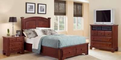 Furniture Terrific Lovely Storage Inspirations Small Bedrooms
