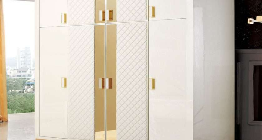 Furniture Wardrobe Popular Design Buy