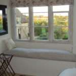 Furniture Window Seat Bay Cushions