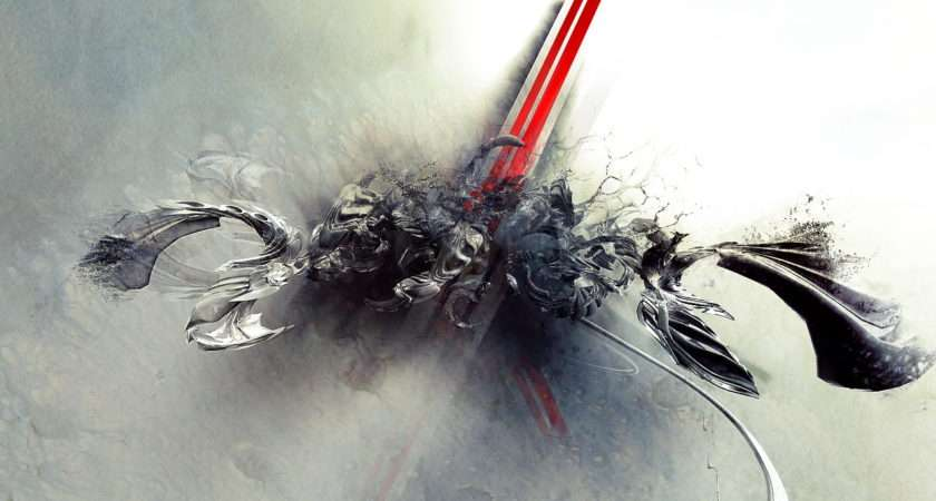 Gallary Cool Abstract Designs