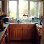 Galleries Kitchen Ideas Small Kitchens