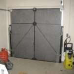 Garage Door Insulation Best Cars Reviews