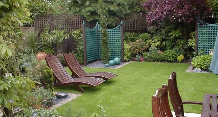 Garden Design Studio Titchfield Hambrooks