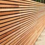Garden Fencing Escapes Landscaping Fareham