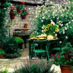 Garden Ideas Good Housekeeping
