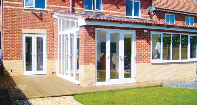 Garden Room Extensions Cost Styling Hair