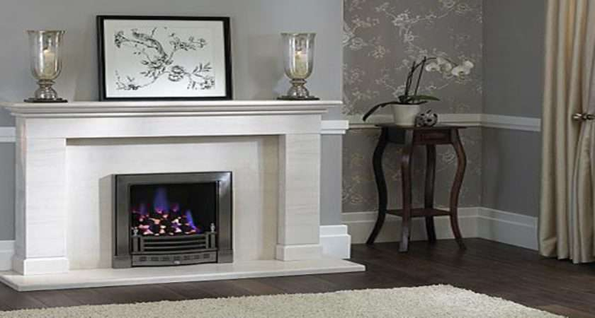 Gas Fire Fitters Safe Registered Fireplace Installers
