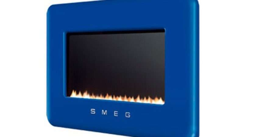 Gas Fires Fireplaces