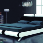 Gcb Designer Beds Double King